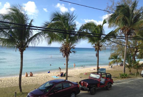 Cane Bay Beach, Saint Croix Cane-bay-beach-2