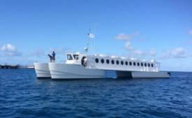 Transportation to St  Croix, US Virgin Islands - Getting